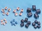瓷片电容的规格介绍