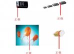 钽电容与固态铝电解电容相比有什么优势?