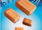 avx钽电容的优点和应用